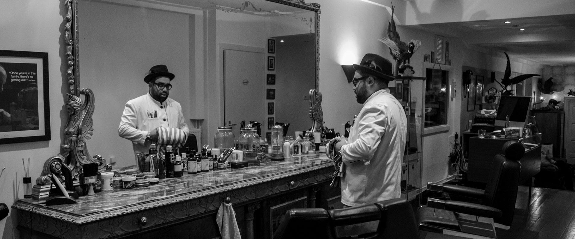 Valentino-Barbers_37v2